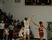 Max DeVries Men's Basketball Recruiting Profile