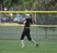 Haley Bryant Softball Recruiting Profile