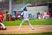 Landon Parker Baseball Recruiting Profile
