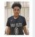 Bradyn Hubbard Men's Basketball Recruiting Profile