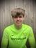 Cameron Ashley Men's Soccer Recruiting Profile