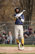 Giovanny Clark Baseball Recruiting Profile