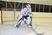 Alec Anderson Men's Ice Hockey Recruiting Profile
