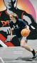 Billy Barton Men's Basketball Recruiting Profile