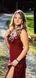 Jayda Smith Softball Recruiting Profile