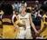 Kole Kuczynski Men's Basketball Recruiting Profile