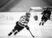 Jaxon Sabataso Men's Ice Hockey Recruiting Profile