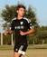 Ashton Riedel Men's Soccer Recruiting Profile