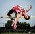 Michael Hoffer Men's Track Recruiting Profile