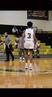 Nakia Bynum Jr. Men's Basketball Recruiting Profile