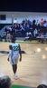 Caleb Murphy Men's Basketball Recruiting Profile