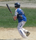 Shane Foley Baseball Recruiting Profile