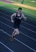 Patrick Elliott Men's Track Recruiting Profile