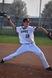 Wesley Roughton Baseball Recruiting Profile