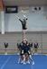 Alexis Kelley Cheerleading Recruiting Profile