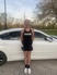 Kaylee Bezio Women's Track Recruiting Profile
