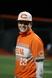 Brady Cunningham Baseball Recruiting Profile