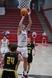Dylan Munroe Men's Basketball Recruiting Profile