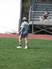 Dalton Gerver Men's Lacrosse Recruiting Profile