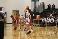 Javin Walker's Men's Basketball Recruiting Profile
