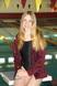 Emily McCord Women's Swimming Recruiting Profile