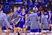 Mason Yingling Men's Basketball Recruiting Profile