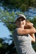 Tierney Baumstark Women's Golf Recruiting Profile