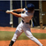 Ryan Liss Baseball Recruiting Profile
