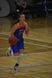 Raegan Brown Women's Basketball Recruiting Profile