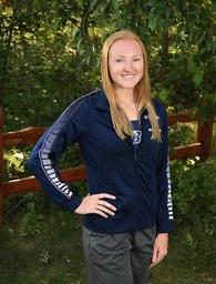 Madysen Schmidt's Women's Diving Recruiting Profile