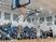 Hunter Criqui Men's Basketball Recruiting Profile