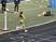 Megan Hughes Women's Track Recruiting Profile