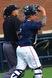Grant Fish Baseball Recruiting Profile