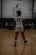 Dexter Brown Men's Basketball Recruiting Profile
