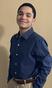 Adrian J Escalera Baseball Recruiting Profile