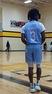 Cortney Carter Men's Basketball Recruiting Profile