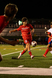 Sam Najjar Men's Soccer Recruiting Profile