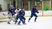 Eva MacKay Women's Ice Hockey Recruiting Profile
