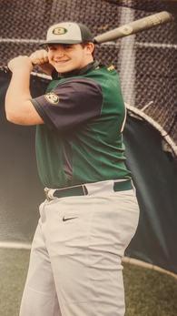 Kreger Devin's Baseball Recruiting Profile