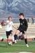 Jackson Bunn Men's Soccer Recruiting Profile