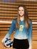 Sofia Beard Women's Volleyball Recruiting Profile