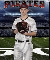 Riley Gildert's Baseball Recruiting Profile