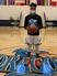 Jaden Walker Men's Basketball Recruiting Profile
