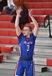 Dalton DeLong Men's Basketball Recruiting Profile
