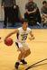 Dylan Carlos Men's Basketball Recruiting Profile