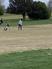 Ethan Turner Baseball Recruiting Profile
