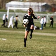 Marissa Ring's Women's Soccer Recruiting Profile