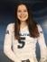 Evelynn Rybicki Women's Volleyball Recruiting Profile