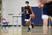 Xavier McKenzie Men's Basketball Recruiting Profile