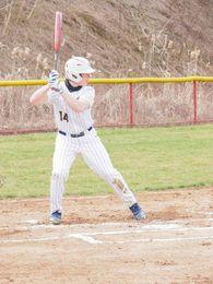 Nicholas Chirumbolo's Baseball Recruiting Profile